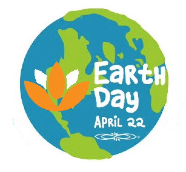 most wonderful wishes. 2018 clipart earth day