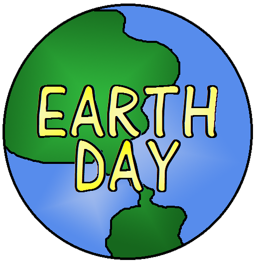 2018 clipart earth day. Free images hd