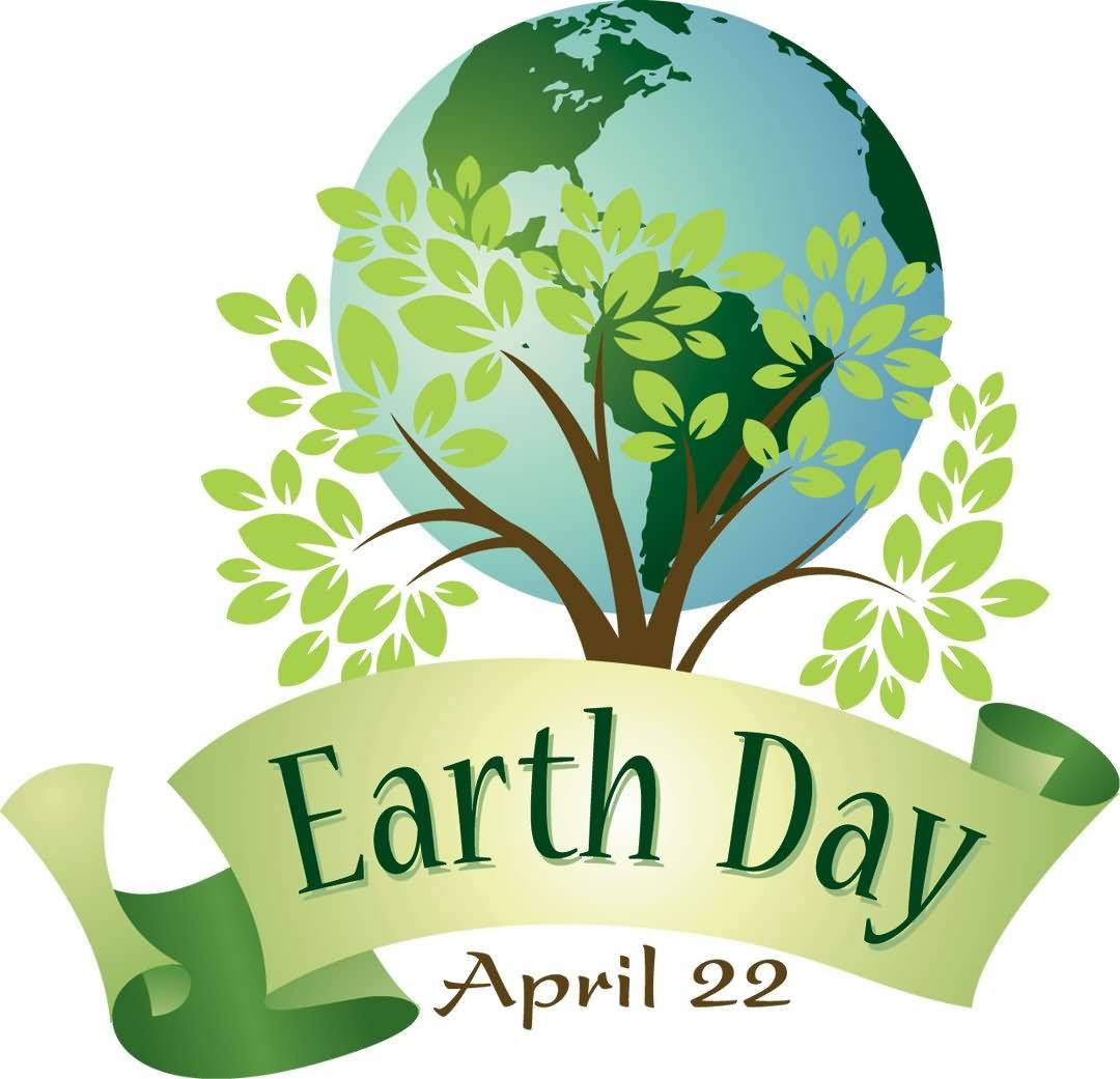 Clipartfest loudoun county farms. April clipart earth day