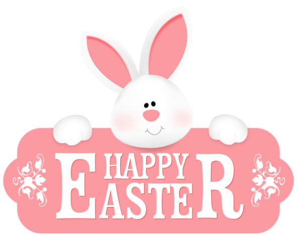 Sunday blessings images . 2018 clipart easter