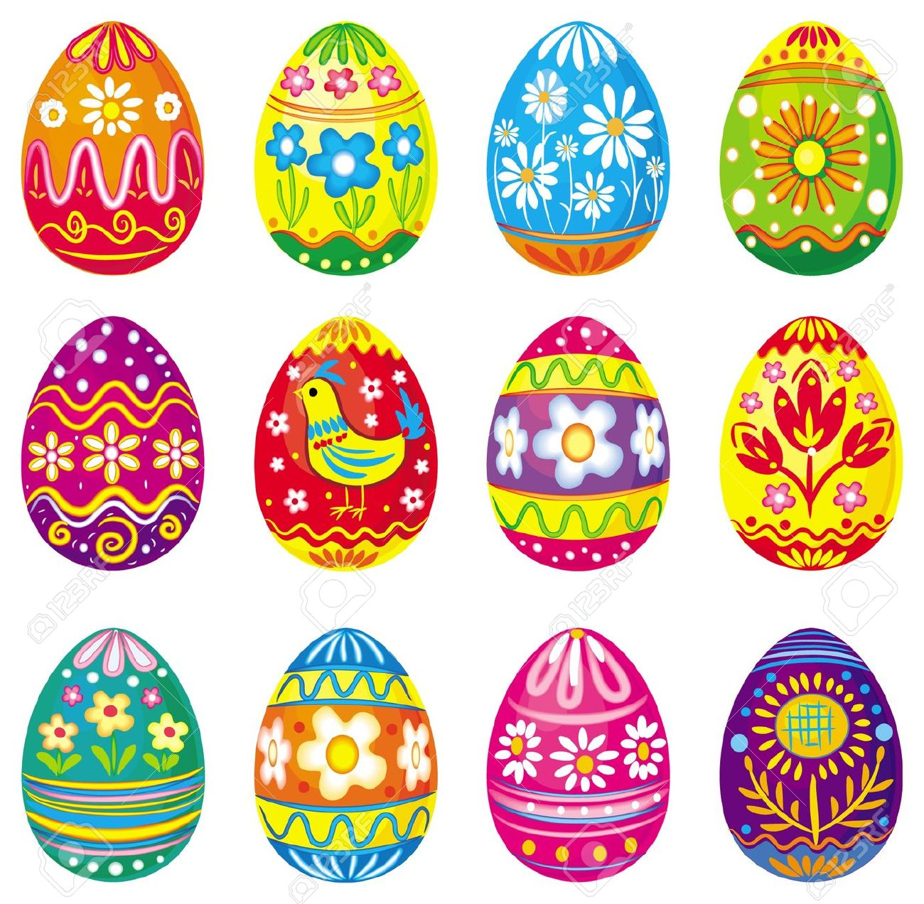 Decorations happy images quotes. 2018 clipart easter egg