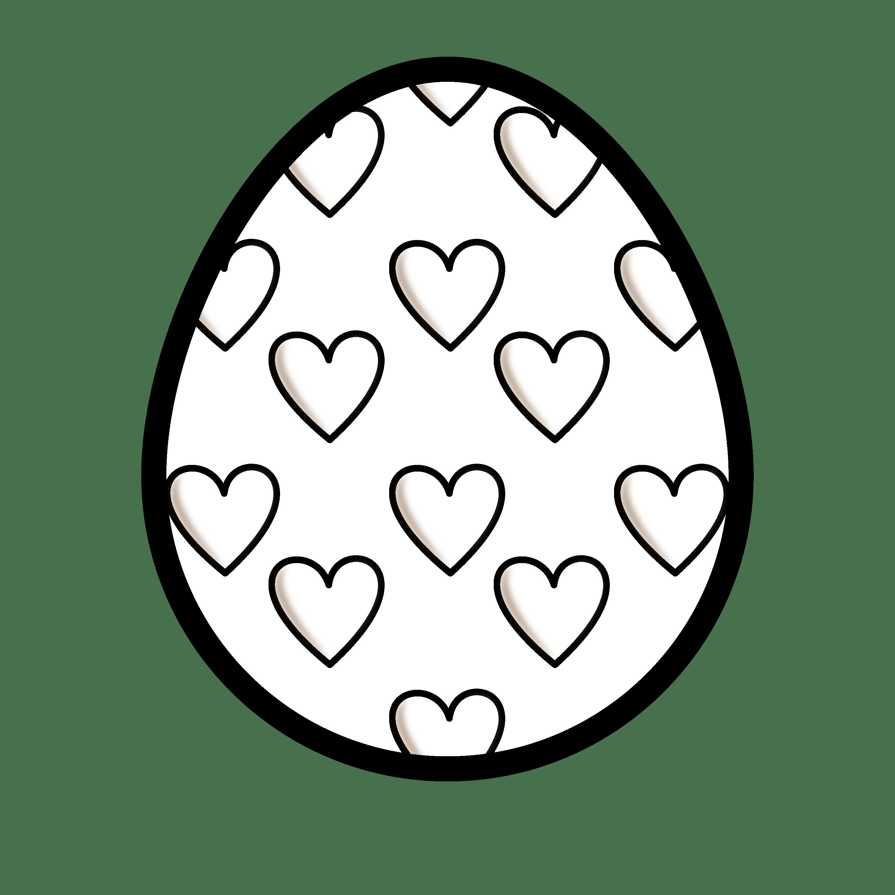 2018 clipart easter egg. Eggs clip art free