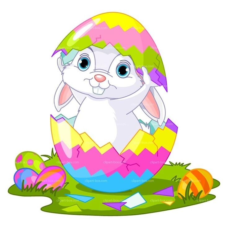 happy images free. 2018 clipart easter egg