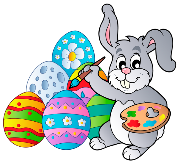Bunny png king valley. Clipart lunch easter