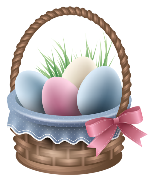 2018 clipart easter egg. Pin by susie hansen