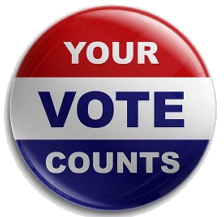 2018 clipart election. Michigan state senate races