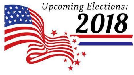 2018 clipart election. Please don t split