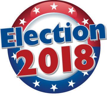 Misinformation alert news thenewsguard. Voting clipart election result