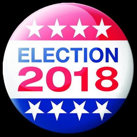 republican senate primary. 2018 clipart election