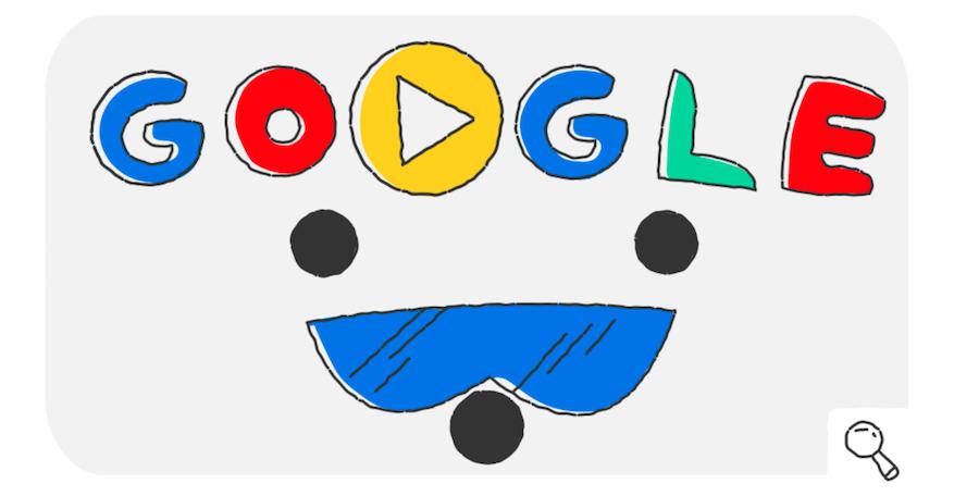 Pyeongchang winter olympics google. 2018 clipart game