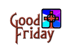 2018 clipart good friday. Beautiful of