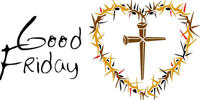 Happy images free download. 2018 clipart good friday