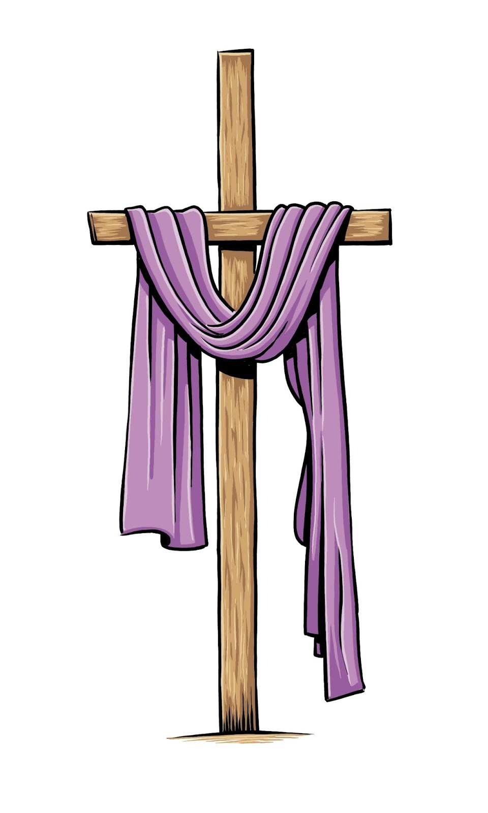 Beautiful of images. 2018 clipart good friday