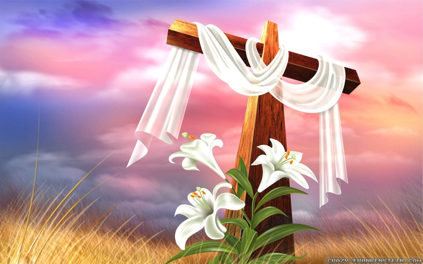 Beautiful of . 2018 clipart good friday