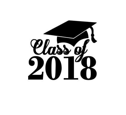2018 clipart graduation.  graduate station