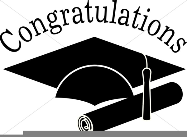 2018 clipart graduation. Free college images at