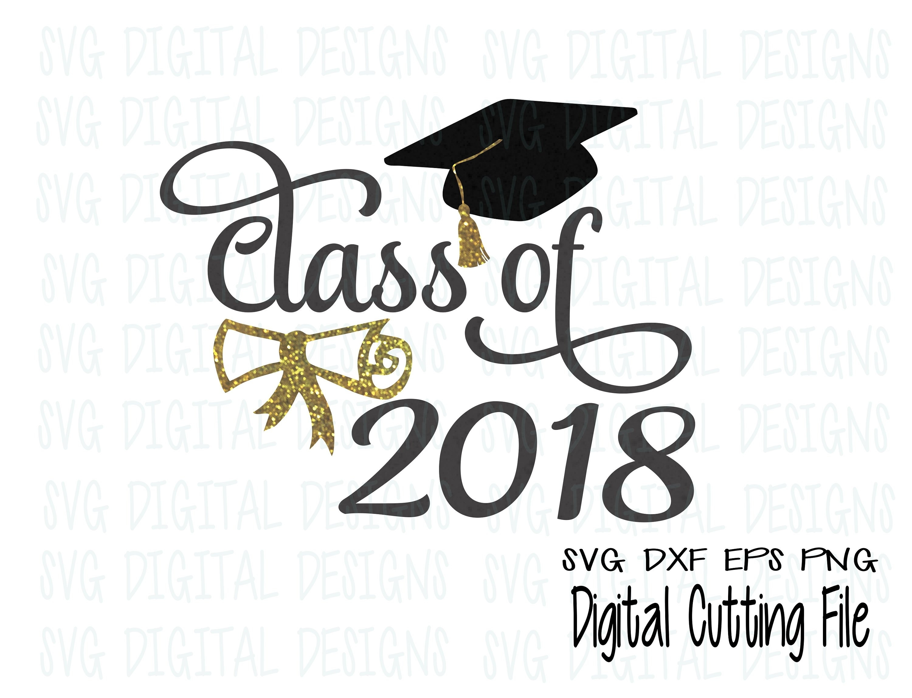 2018 clipart graduation cap. Cover letter sample for