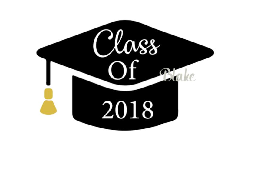 Cap school transparent clip. 2018 clipart graduation hat