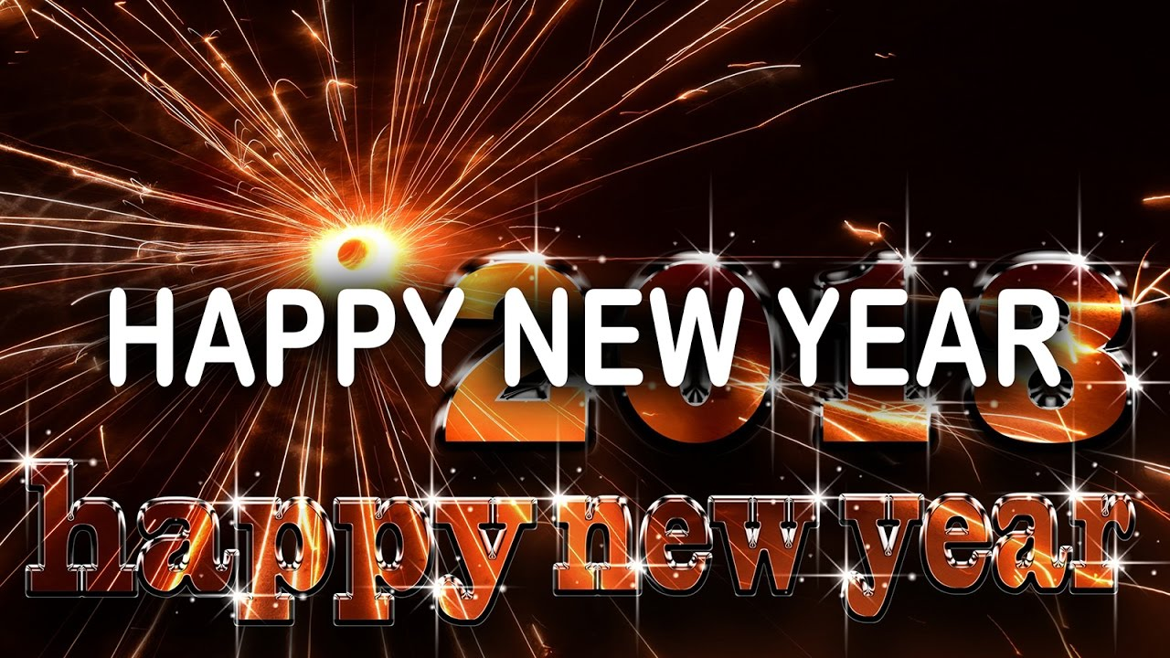 Year free downloads hd. 2018 clipart happy new years