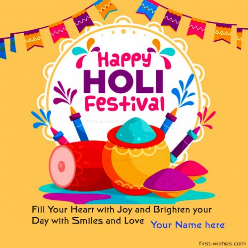 Happy festival image wishes. 2018 clipart holi