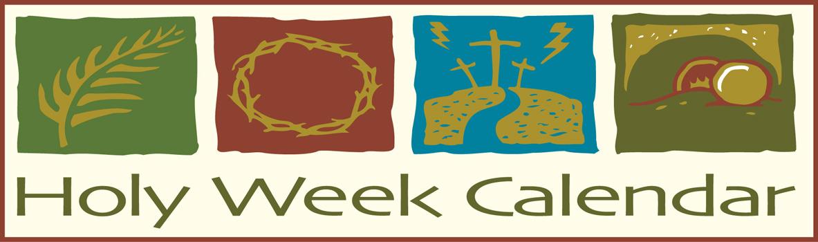 2018 clipart holy week. Palm sunday clip art