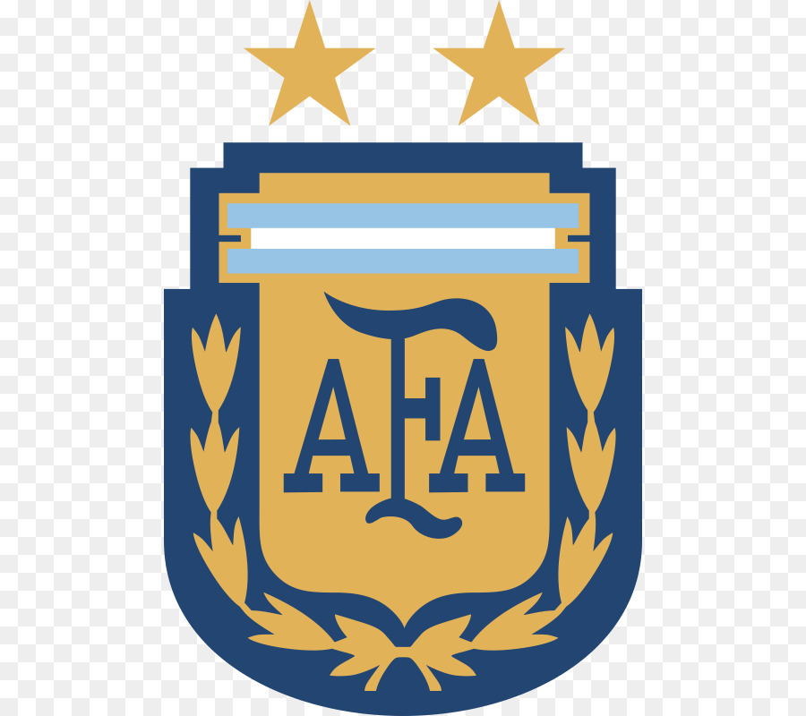 Dream league soccer football. 2018 clipart logo