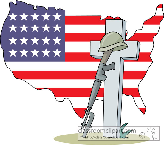 2018 clipart memorial day. Banners borders free download