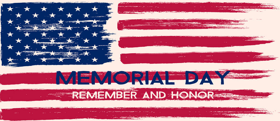 2018 clipart memorial day.  images pictures free