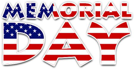 Images pictures photos. 2018 clipart memorial day
