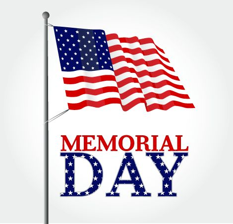 2018 clipart memorial day. Https memorialdaypictures org httpsmemorialdaypicturesorg