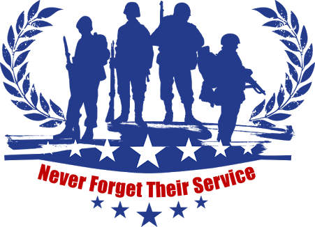 Clip art free and. 2018 clipart memorial day