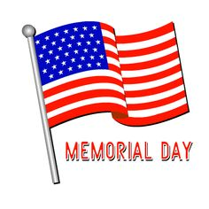 best images in. 2018 clipart memorial day