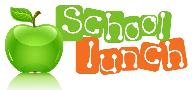 Menus brainerd public schools. 2018 clipart menu