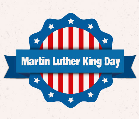 2018 clipart mlk day. Martin luther king boys