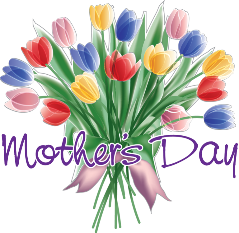 Happy images . Craft clipart mothers day