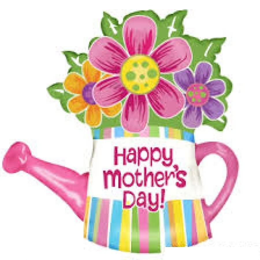 Mother s idea free. 2018 clipart mother's day