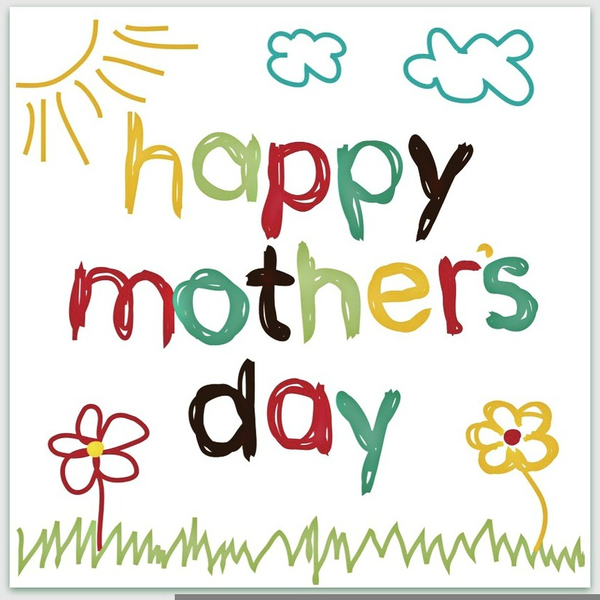 Free mothers images at. 2018 clipart mother's day