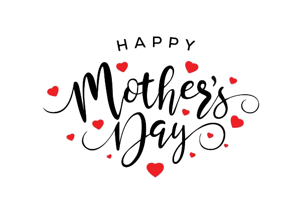 Happy mothers image . 2018 clipart mother's day