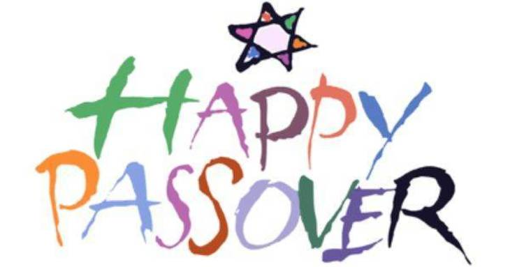 Congregation beth israel to. 2018 clipart passover