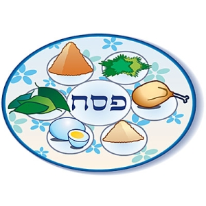 2018 clipart passover. The page selected sites