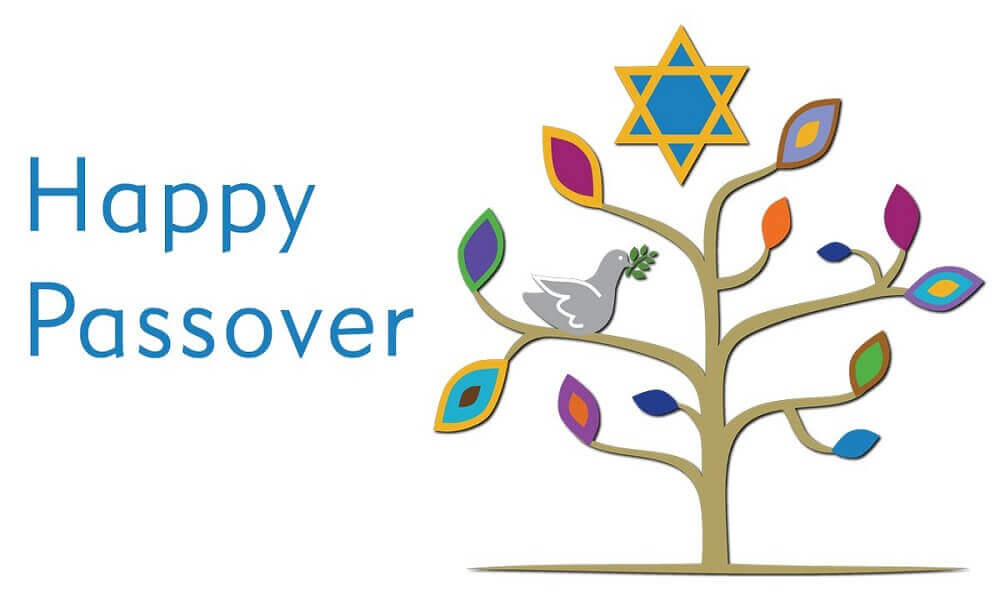 Free printable coloring pages. 2018 clipart passover