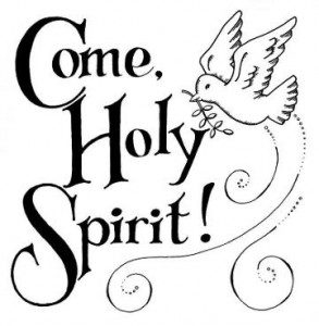 As by a new. 2018 clipart pentecost sunday