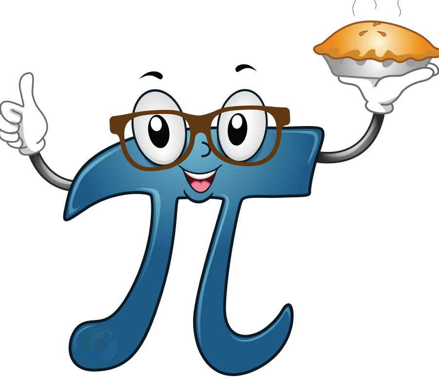 2018 clipart pi day. Optical vision resources today