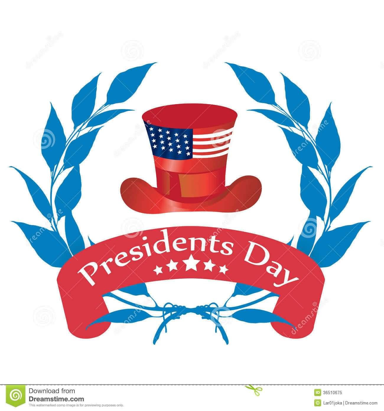 best wish pictures. 2018 clipart presidents day