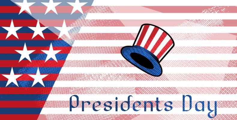 2018 clipart presidents day. Washington s birthday in