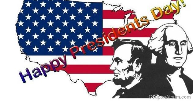 2018 clipart presidents day. Clip art most amazing