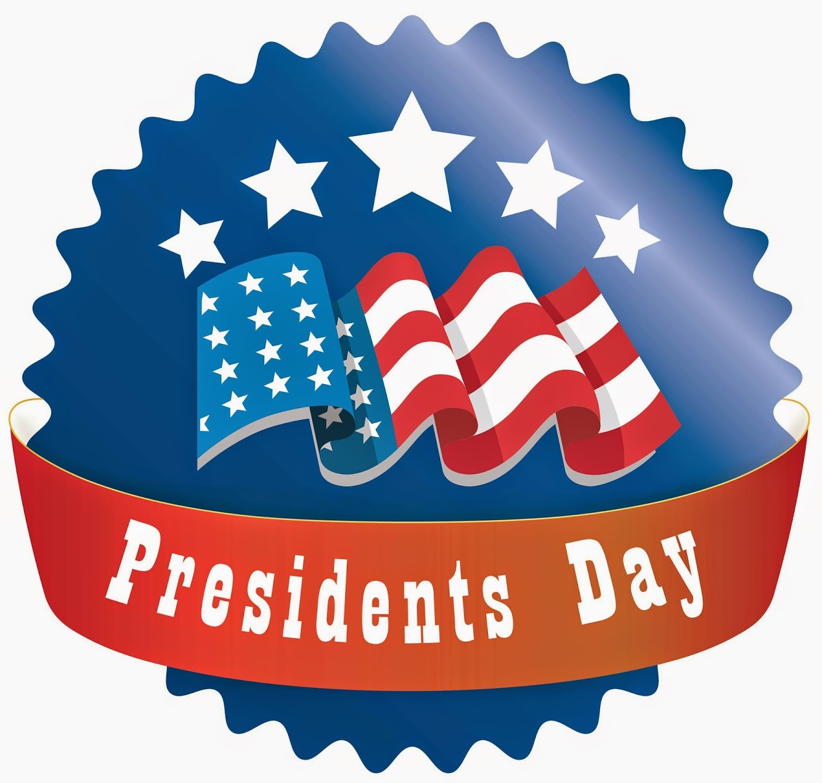 2018 clipart presidents day. New gallery digital collection