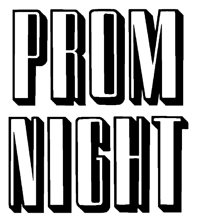 Safety kicd fm. 2018 clipart prom night