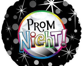Lenape high school headlines. 2018 clipart prom night