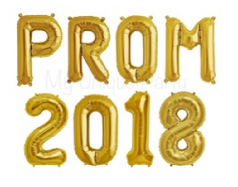 Chhs fashion show and. 2018 clipart senior prom